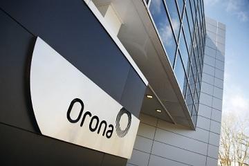 Objetivo Zero emisiones en Orona Ideo
