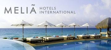 Airlan y Melia Hotels International firman un acuerdo marco de colaboración y homologación de producto
