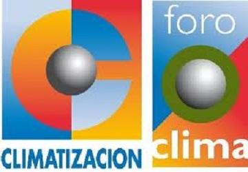 AIRLAN presente en FOROCLIMA, espacio técnico de CLIMATIZACIÓN 2013