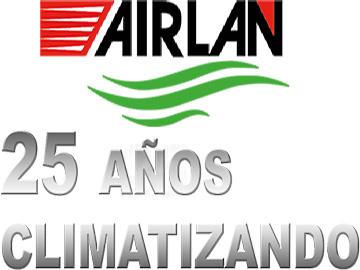 MEDIOS DE COMUNICACIÓN DE BIZKAIA VISITAN AIRLAN
