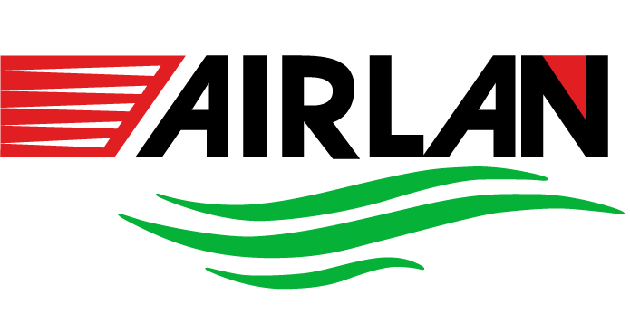 Airlan