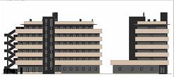 Hotel GOTA DE LECHE