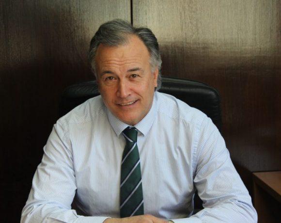 ENTREVISTA A NUESTRO DIRECTOR GENERAL EN LA REVISTA PROVEEDORES HOSTELTUR