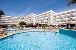 HOTEL CONDESA DE LA BAHIA