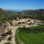 Airlan climatiza la SPA del Hotel Carrossa en Palma