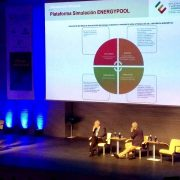 AIRLAN PARTICIPA AL CONGRESO NACIONAL DE EFICIENCIA ENERGÉTICA