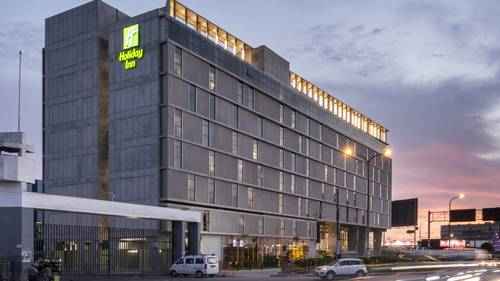 HOLIDAY INN LIMA