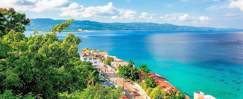 EXCELLENCE HOPE GATE EN JAMAICA