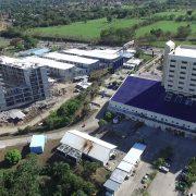 Ciudad Hospitalaria de Panamá