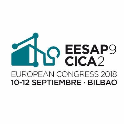 Airlan participará al Congreso Europeo sobre Eficiencia Energética y Sostenibilidad en Arquitectura y Urbanismo