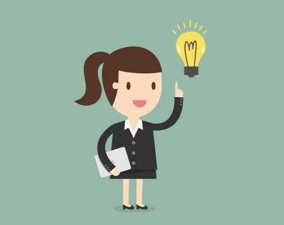 Airlan incorpora una mujer de la Escuela de Programadoras de Bizkaia