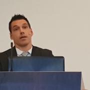 Airlan participa en el  Congreso Europeo sobre Eficiencia Energética