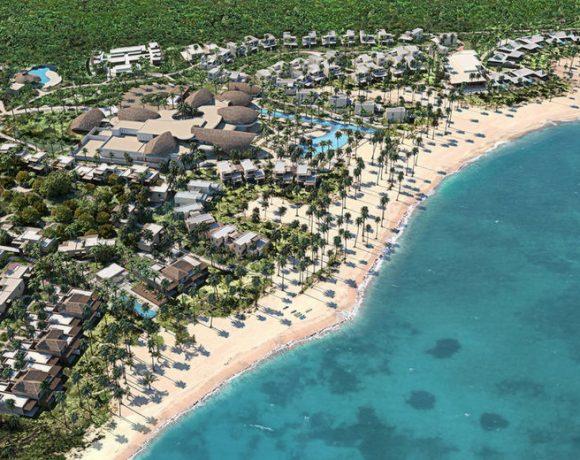El ClubMed selecciona Airlan para climatizar su nuevo hotel en Miches