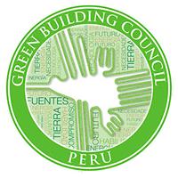 Airlan Perú colabora con Perú Green Building Council