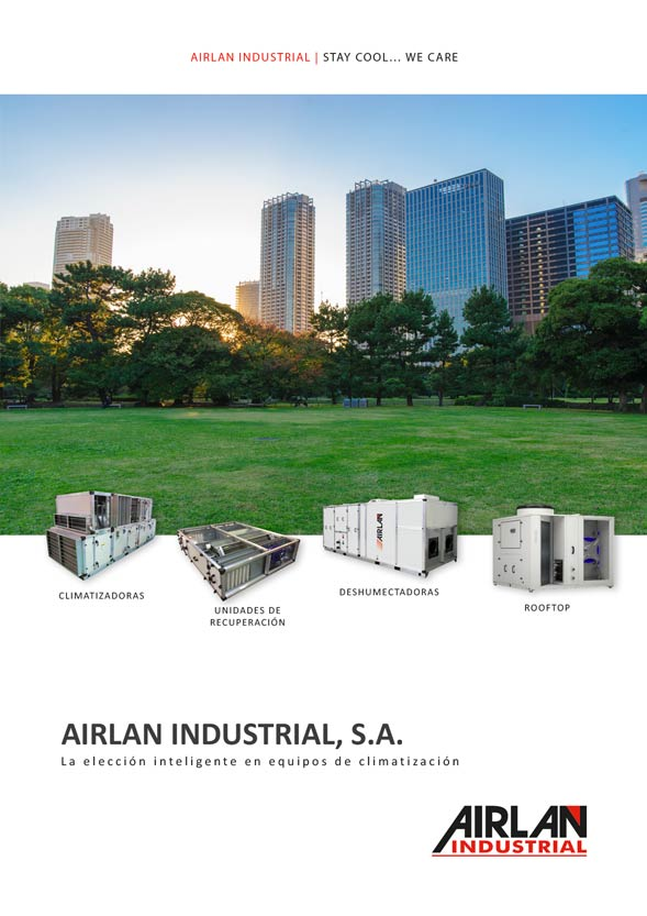 La imagen tiene un atributo ALT vacío; su nombre de archivo es Portafolio_Airlan_Industrial-4.jpg