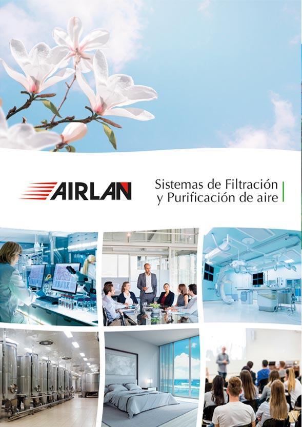 La imagen tiene un atributo ALT vacío; su nombre de archivo es Airlan_filtracion_purificacion_aire.jpg
