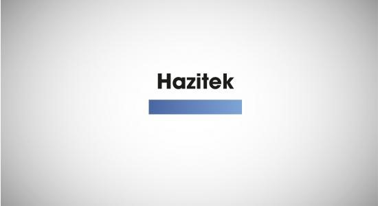Innovación contínua en Airlan gracias al programa Hazitek